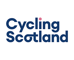 CyclingScotland_Main_Logo_web