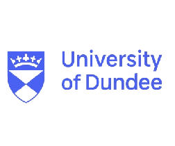 university_of_dundee_logo-EBS_homepage-1