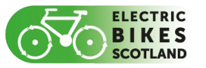 Electric Bikes Scotland