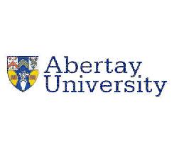 Abertay University_logo-EBS_homepage