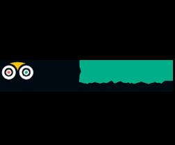 TripAdvisor_logo-EBS_homepage