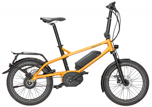 18_Tinker_Nuvinci_orange-metallic.jpg