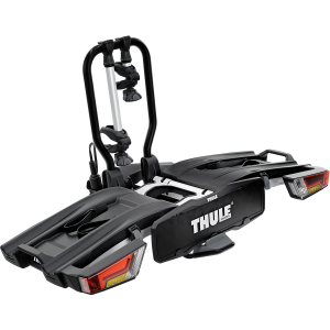 Thule Easyfold XT2 - th933300
