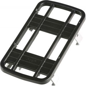 Thule Yepp Maxi EasyFit Adapter - thy12020409