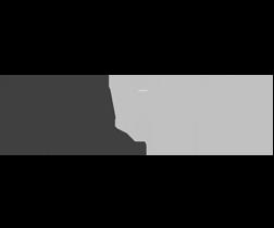 MoveLo_logo-EBS_homepage