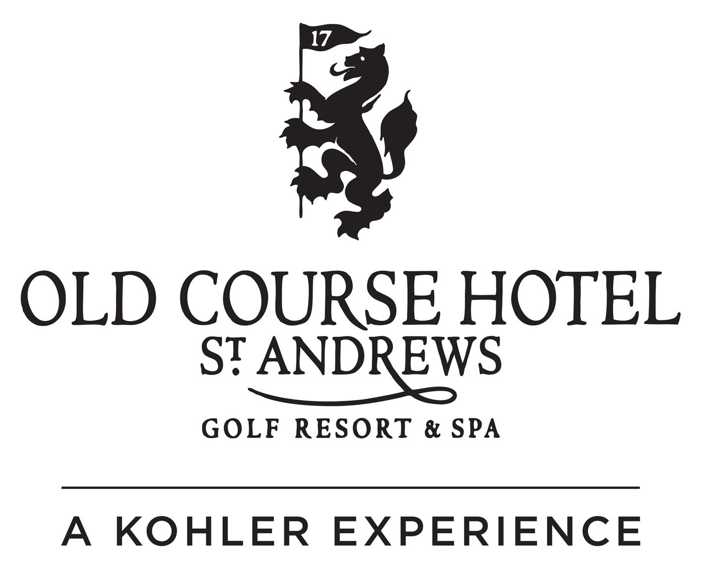 OCH_resort_experience