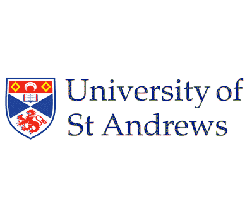 University-of-St-Andrews_logo-EBS_homepage