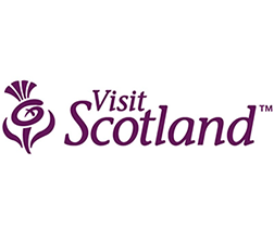 Visit-Scotland_logo-EBS_homepage-7