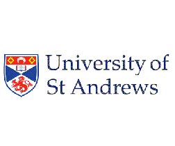 University of St Andrews_logo-EBS_homepage