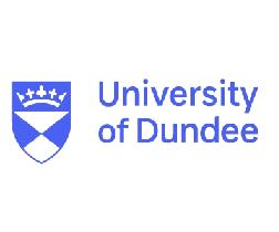 university_of_dundee_logo-EBS_homepage